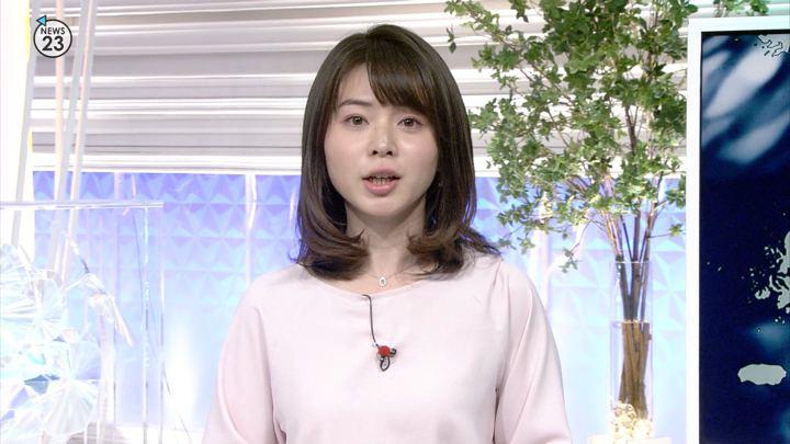 2019年03月18日皆川玲奈の画像08枚目