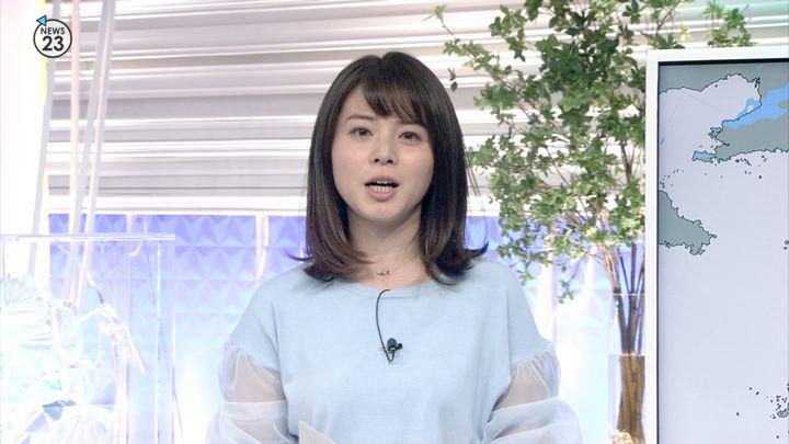 2019年03月20日皆川玲奈の画像10枚目