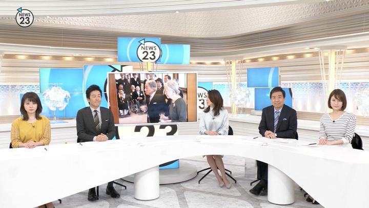 2019年03月25日皆川玲奈の画像01枚目