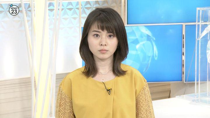2019年03月25日皆川玲奈の画像02枚目