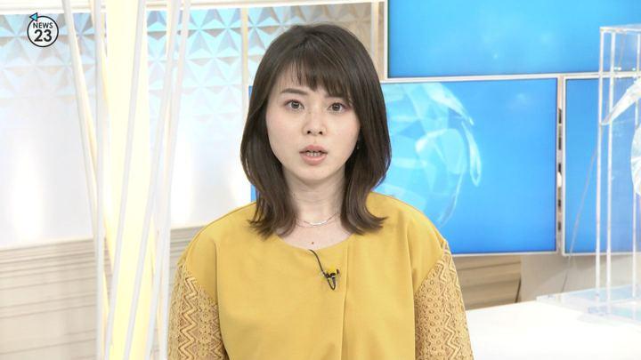 2019年03月25日皆川玲奈の画像03枚目
