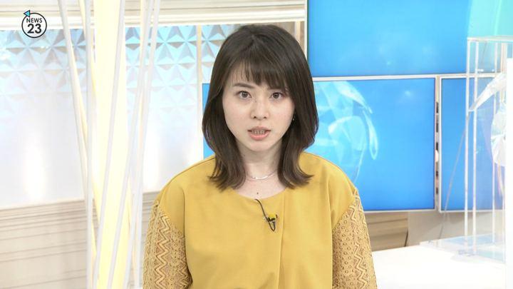 2019年03月25日皆川玲奈の画像04枚目
