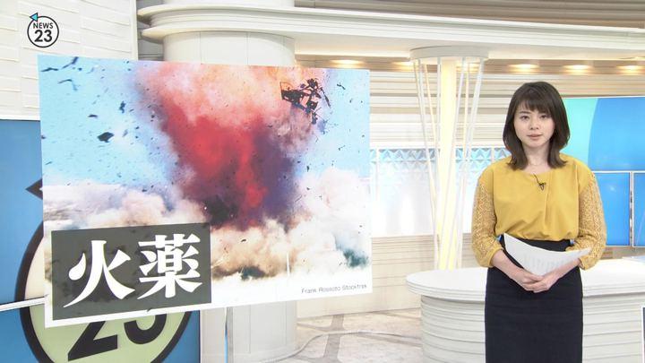 2019年03月25日皆川玲奈の画像05枚目