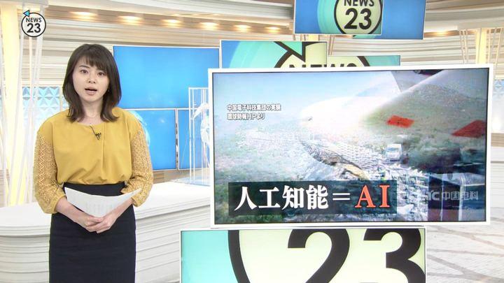 2019年03月25日皆川玲奈の画像06枚目