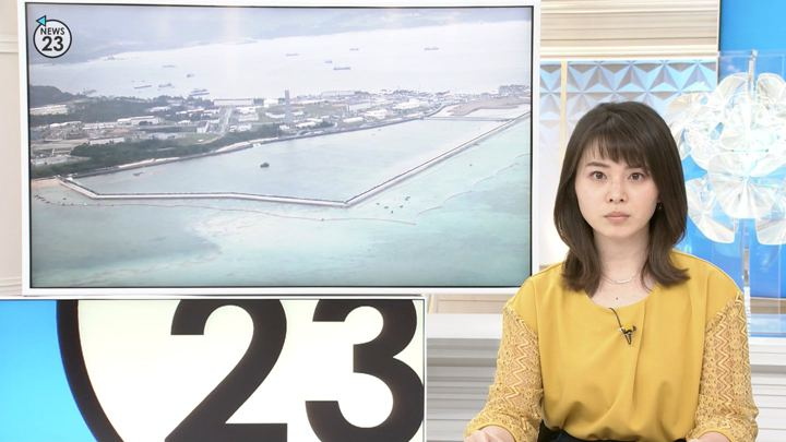 2019年03月25日皆川玲奈の画像07枚目