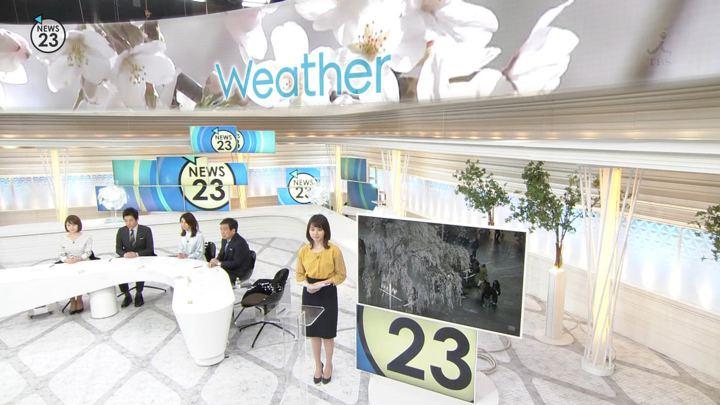 2019年03月25日皆川玲奈の画像08枚目