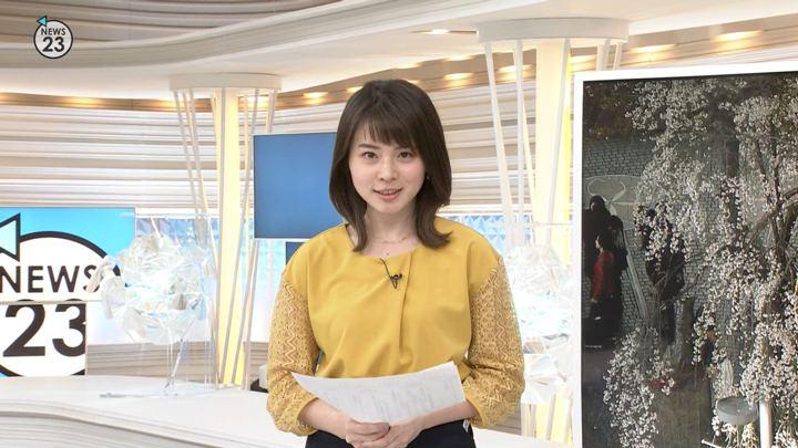 2019年03月25日皆川玲奈の画像09枚目