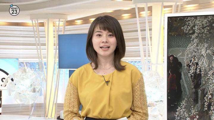 2019年03月25日皆川玲奈の画像10枚目