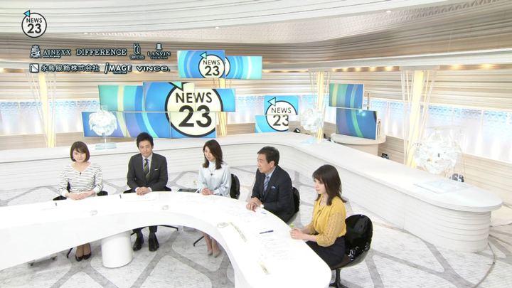 2019年03月25日皆川玲奈の画像12枚目