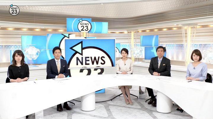 2019年03月26日皆川玲奈の画像01枚目