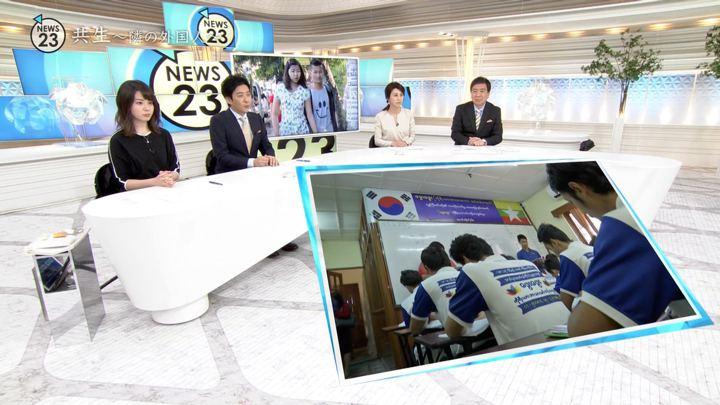 2019年03月26日皆川玲奈の画像04枚目