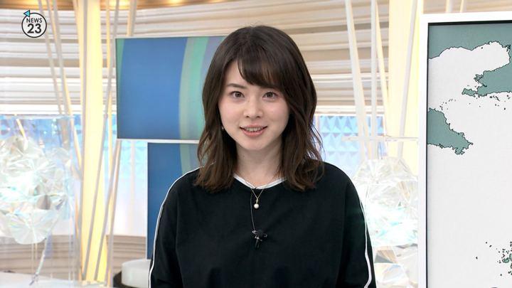 2019年03月26日皆川玲奈の画像05枚目