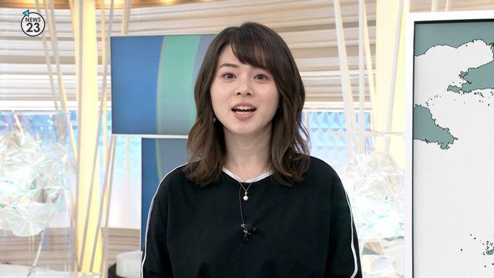 2019年03月26日皆川玲奈の画像06枚目