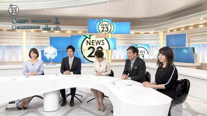 2019年03月26日皆川玲奈の画像08枚目