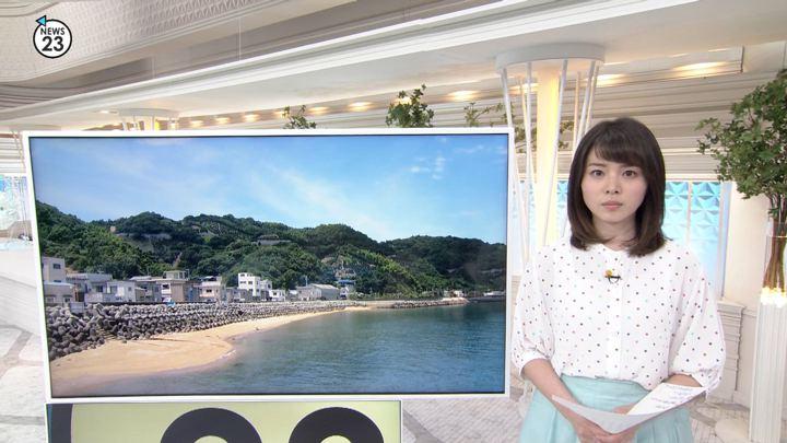 2019年03月27日皆川玲奈の画像02枚目