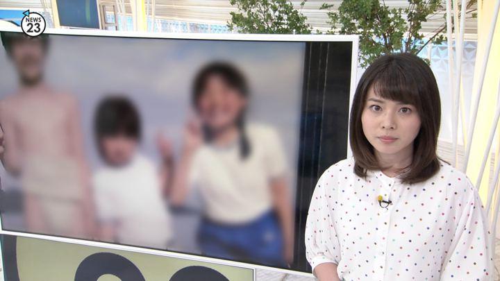 2019年03月27日皆川玲奈の画像04枚目