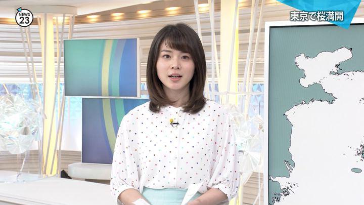 2019年03月27日皆川玲奈の画像05枚目