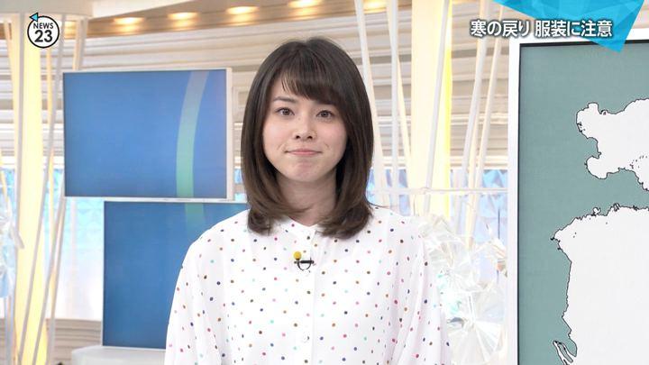 2019年03月27日皆川玲奈の画像06枚目