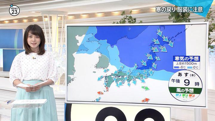 2019年03月27日皆川玲奈の画像07枚目