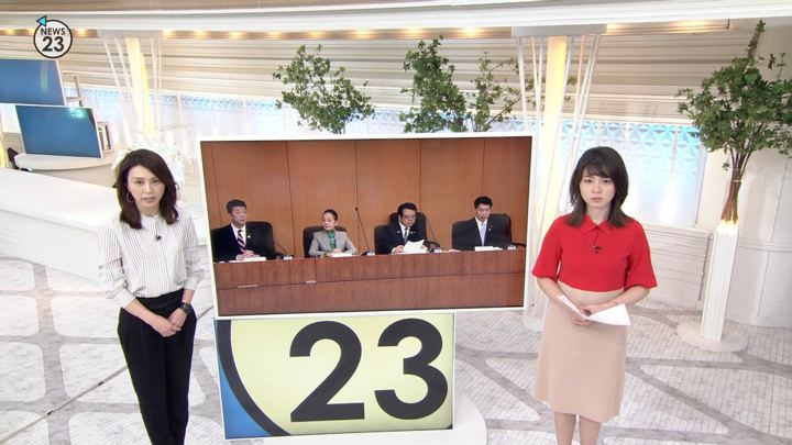 2019年03月28日皆川玲奈の画像02枚目
