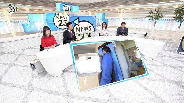 2019年03月28日皆川玲奈の画像05枚目