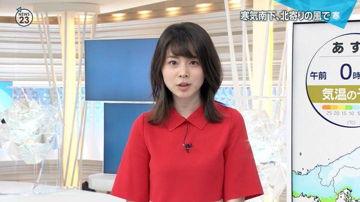 2019年03月28日皆川玲奈の画像09枚目
