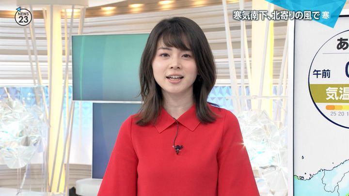 2019年03月28日皆川玲奈の画像10枚目