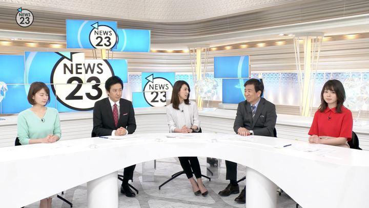 2019年03月28日皆川玲奈の画像11枚目