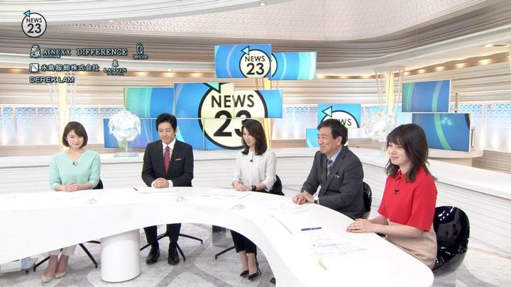 2019年03月28日皆川玲奈の画像12枚目