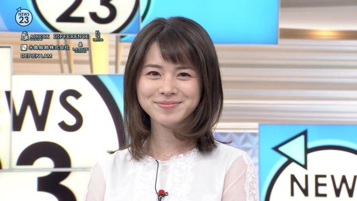 2019年03月29日皆川玲奈の画像22枚目