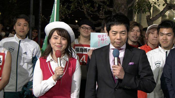 2019年04月06日皆川玲奈の画像05枚目