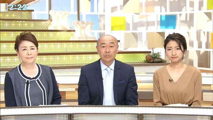 2019年03月04日三田友梨佳の画像12枚目