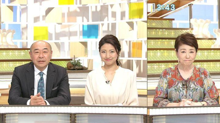 2019年03月05日三田友梨佳の画像15枚目