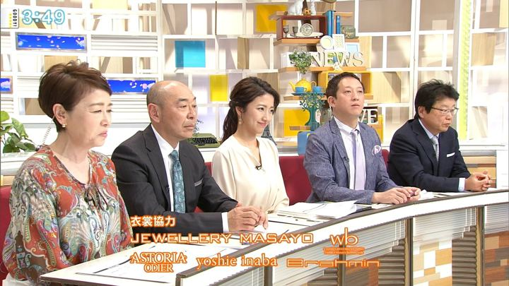 2019年03月05日三田友梨佳の画像16枚目