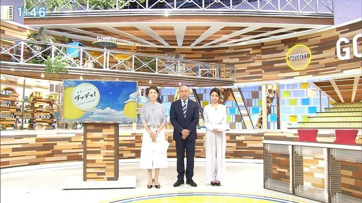 2019年03月07日三田友梨佳の画像03枚目