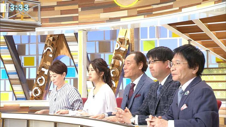 2019年03月07日三田友梨佳の画像13枚目