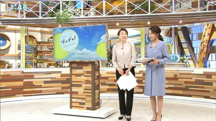 2019年03月08日三田友梨佳の画像07枚目