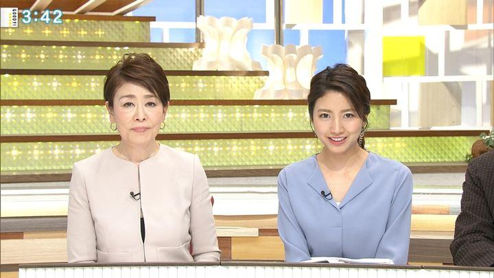 2019年03月08日三田友梨佳の画像17枚目