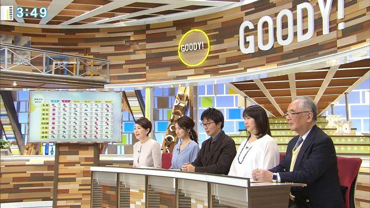 2019年03月08日三田友梨佳の画像18枚目