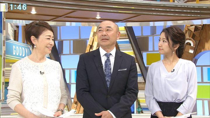 2019年03月12日三田友梨佳の画像05枚目