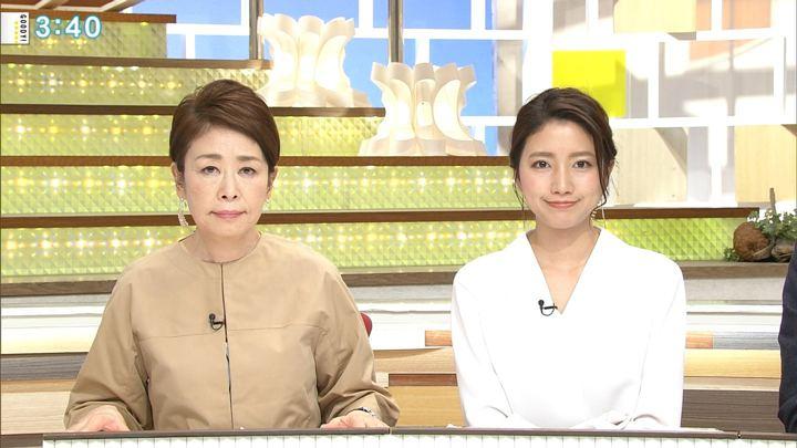 2019年03月15日三田友梨佳の画像12枚目