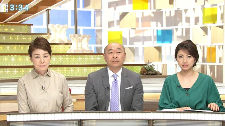 2019年03月19日三田友梨佳の画像23枚目