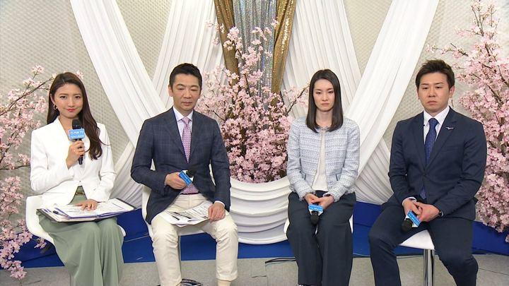 2019年03月23日三田友梨佳の画像10枚目