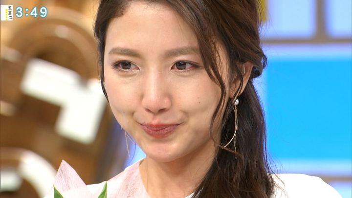 2019年03月29日三田友梨佳の画像41枚目