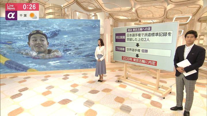 2019年04月01日三田友梨佳の画像20枚目