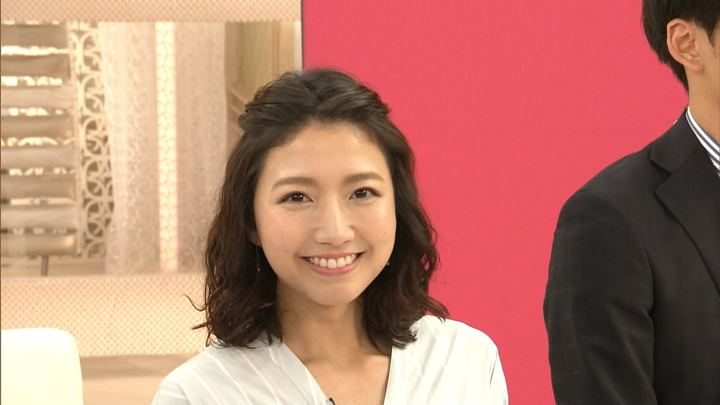 2019年04月03日三田友梨佳の画像32枚目