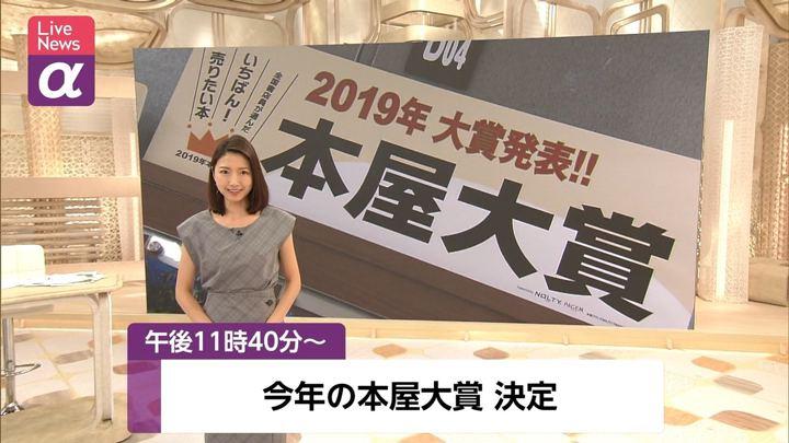 2019年04月09日三田友梨佳の画像01枚目