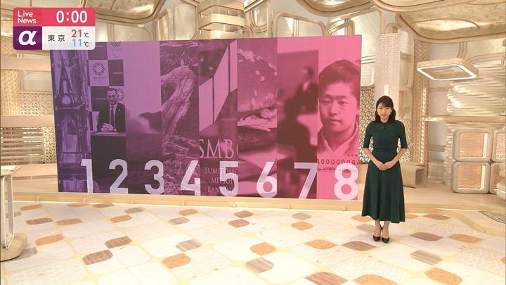 2019年04月16日三田友梨佳の画像08枚目