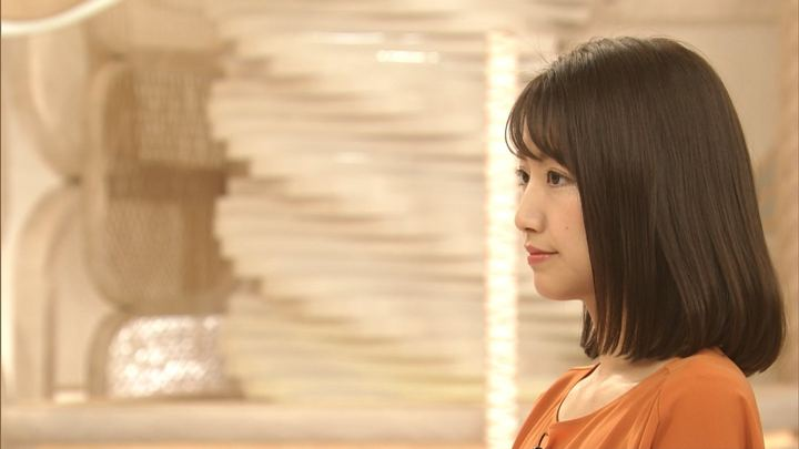 2019年04月22日三田友梨佳の画像02枚目