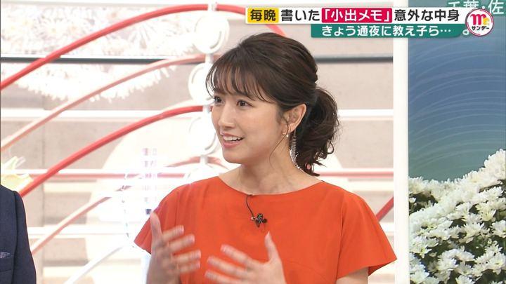 2019年04月28日三田友梨佳の画像06枚目
